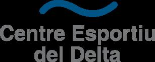 Centre Esportiu del Delta